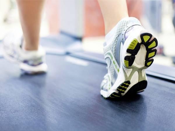 Les Programmes Perdre du poids prendre du muscle pas cher