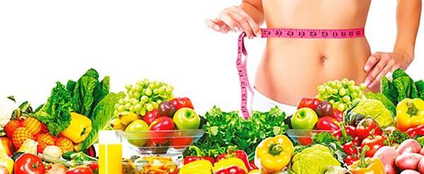 Avis Comment perdre du poids facilement naturel