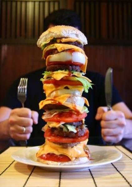 Découvrez Comment perdre du poids facilement bio